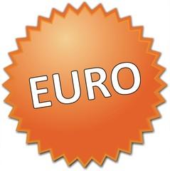 étiquette euro