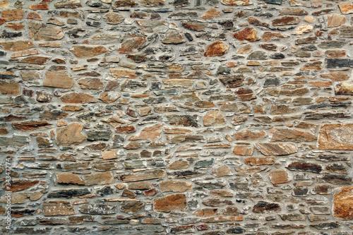 Fototapeten,wand,steine,fels,hintergrund