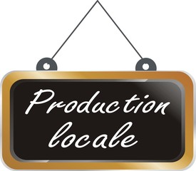 panncarte bois production locale