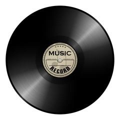 Schallplatte, Vinyl, Schellack, Langspielplatte, LP, Musik