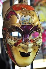 Maske,Karneval