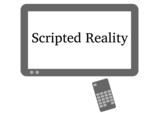 Scripted Reality poster