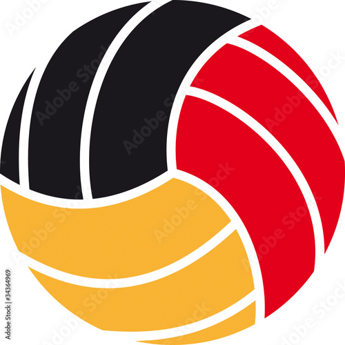 Volleyball_3c