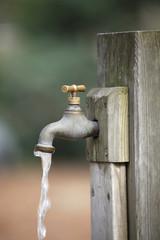 Wasser Wasserhahn-2