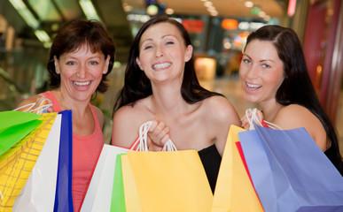fun shoping