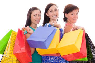 shop group