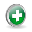 HEALTH Web Button (first aid pharmacy fitness lifestyle advice)