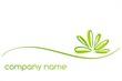 lotus logo - 34371974