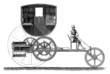 First Steam Car - end 19th