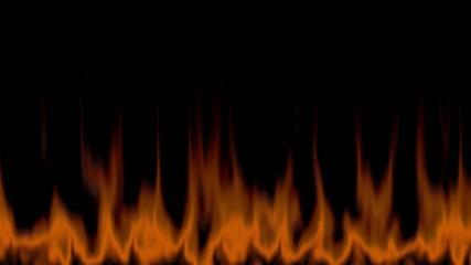 Fire No. 2