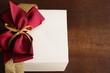 Pacchetto regalo personalizzabile