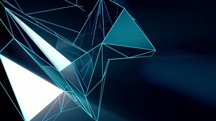 Triangle - 2 - Main