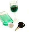 Autofahren und Alkohol ?