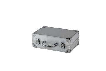 sicherheitskoffer
