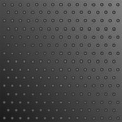 Metal background vector02