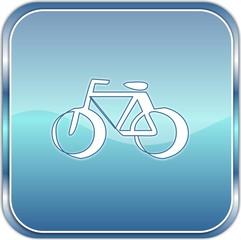 bouton location vélo