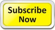 bouton subscribe now