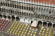 place san marco, venice venezia