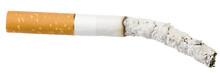 Palenie papierosów.