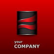 logo-business-12