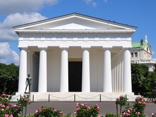 tempel wien
