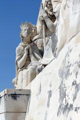 Denkmal der Entdecker 5