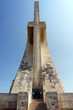 Denkmal der Entdecker 6