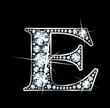 """Diamond """"E"""""""