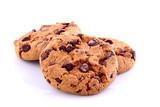 Fototapety Cookies