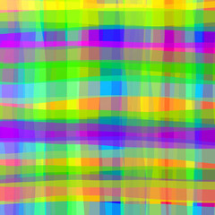 Stoffa Sfondo Multicolore-Multicolored Cloth Texture Background