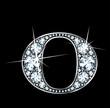 "Diamond ""O"""