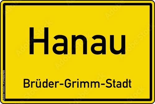 gratis online daten Hanau