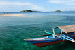 Indonesia, Sulawesi. Togean islands