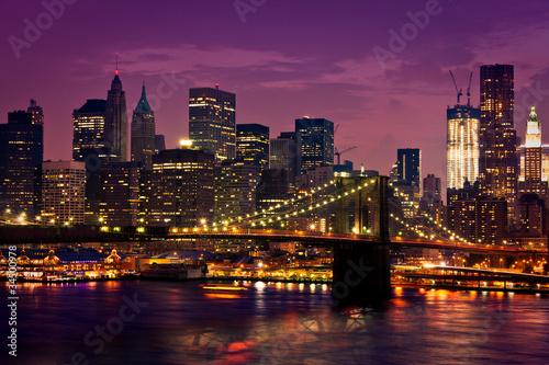 Fototapeten,new york,new york,york,bronzo