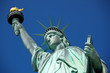 Fototapeten,freiheitsstatue,statuen,freiheit,new york city