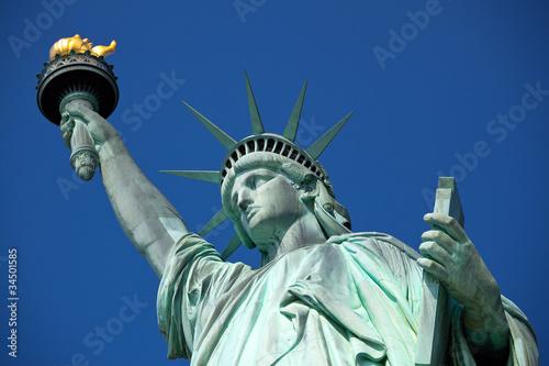Fototapeten,statuen,statuen,freiheit,new york