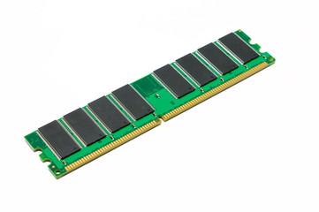 SDRAM module