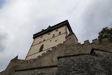 Torre medioevale