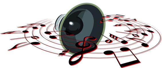 musica intorno