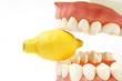 gesunde zähne #22