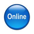 Boton brillante Online