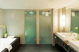 Fototapety Nobles Badezimmer