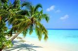 Maldives Adaaran Club Island