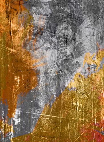 Fototapeten,gold,textur,platz,gestreift