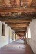 The donkeys alley - Brisighella, Italy