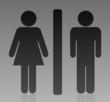 Picto - Toilettes