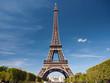 Fototapeten,eiffelturm,paris,frankreich,gebäude