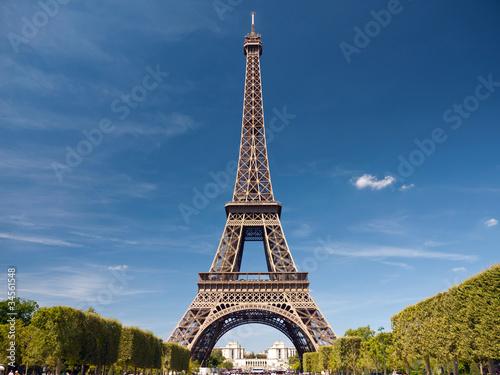 Fototapeten,eifelhaus,paris,frankreich,gebäude