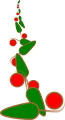 Green Paprika03