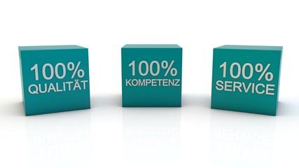 service_kompetenz_quality